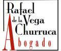 Rafael de la Vega Churruca Abogado